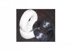 Black Annealed Iron Wire BWG 26