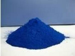 Phthalocyanine Blue PB15:0