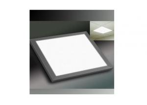 Ultra-thin Luxury LED Recessed Ceiling Panel Lights