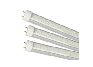 T8 Tube Light 120cm