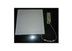 High Class 600x600 Led Ceiling Light