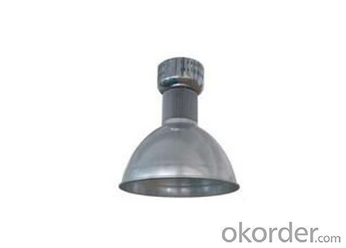 Indoor LED Industrial High Bay Light 180 Watt