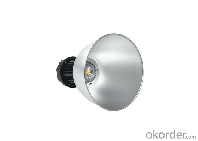 LED High Bay Light with CE Approved