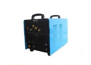 Square Wave Argon(Arc) Welder