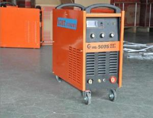 Digital Aluminum Spot Welder