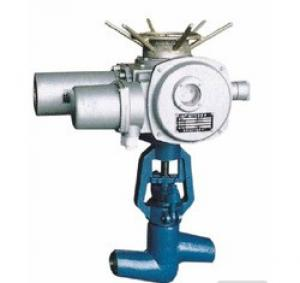 Globe Valves, Class 200 WOG Screwed End