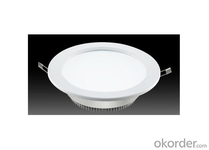 LED Dimmable Downlight