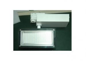 Samsung SMD LED Dimmable Led Track Lighting Led 38 Watt