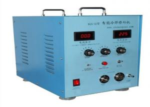 Casting Defect Cold Welding Machine XKS-02