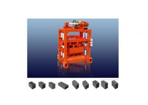 Brick Machine with Best Price