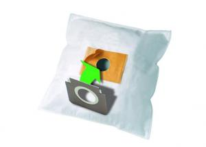 Synthetic Bag/Nonwoven Bag For Vacuum Cleaner