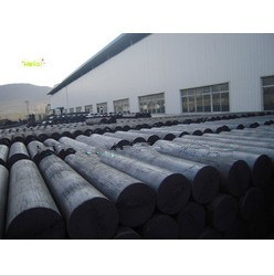 UHP Graphite Electrode (SHP Dia.450mm Available In Stock)