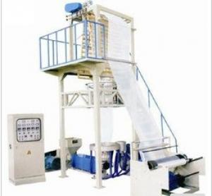 XPS Foam Board Extruder Machine