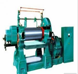 Plastic Recycling Production Line Price