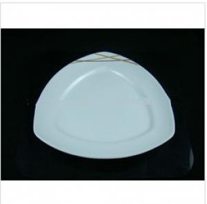 Restaurant Dinnerware Tableware Porcelain