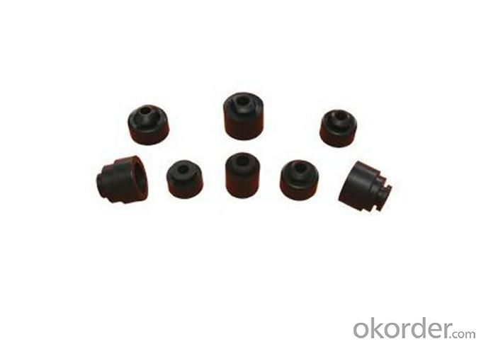 NBR Grommets for Kitchen Ware