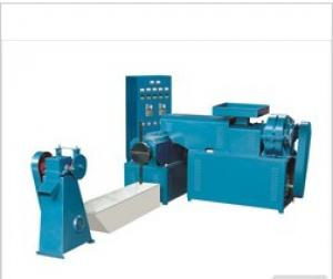 Plastic Retreading Equipment