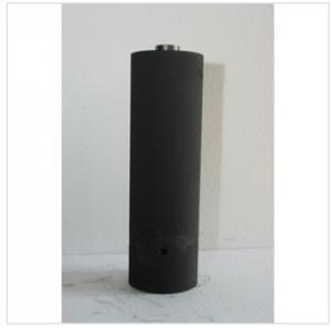 Buy Graphite Horizontal Continuous Casting Flat Mould Price