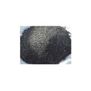 Supply Carbon Graphite Powder +895