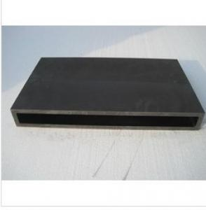 Graphite Horizontal Continuous Casting Flat Mould