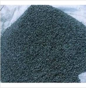 High Purity Graphite Powder