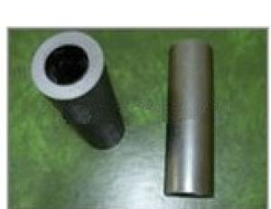 Customized Graphite Pipe & Tube