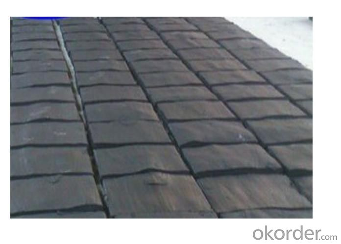 High Quality Tire Reclaimed Rubber