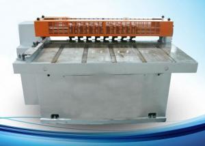 Tinplate Slitting Machine