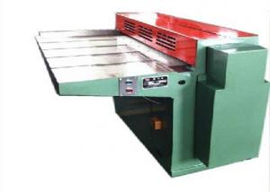 Metal Guillotine Manufacturer XR-40