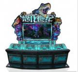 Music Slot Machine Game Saving Box