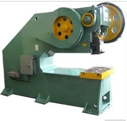 Series Press Stamping Machine/JB23 Press Punching Machine