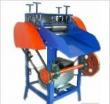 Long Travel CNC Wire Cutting Machine
