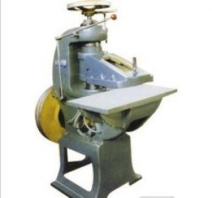 Sheet Punching Machine for LED Light