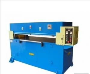 CNC Turret Punch Press System for Sheet Metal Punching