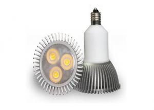 High Power LED Bulb E11