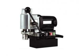 Magnetic Drill Machine with CE