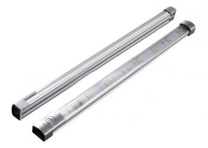 900mm 15W 5050 LED Light Bar