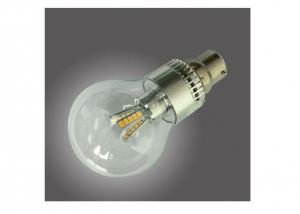 360 Beam Angle LED Lamp Bulb