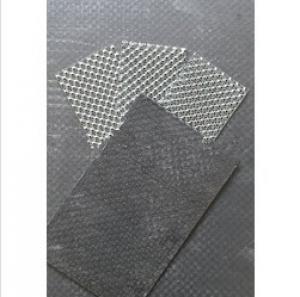 Flexible Graphite Composite Plate