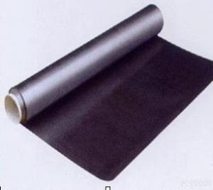 High Thermal Graphite Plate
