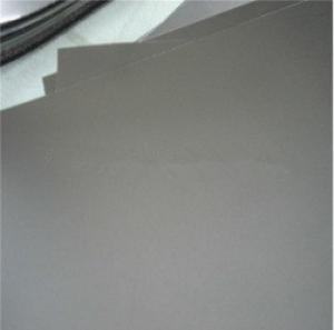 Superb-Quality 0.08mm Graphite Paper