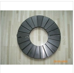Carbon Bearings Products