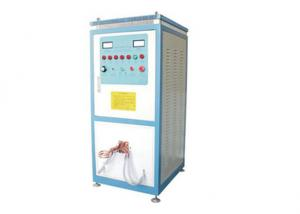 High-frequency Quenching Machine
