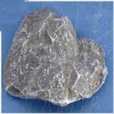 LimeStonefor Steel Cement