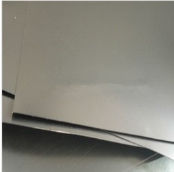 Superb-Quality 3mm Graphite Gasket Sheet