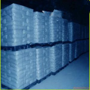 Barium Sulphate For Paint, Coating, Ink,Rubber Chemical Etc