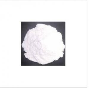 Barium Sulphate Sulfate BaSO4 For Paint Ink Palstic Raw Chemical Matierial