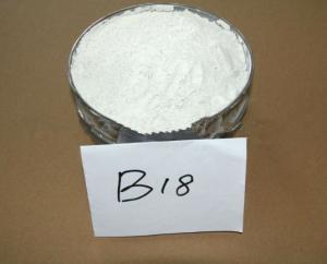 Bentonite Organic Type B18