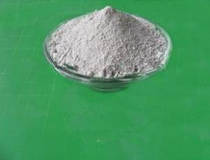 High Reactive Metakaolin For Cement /Modified Calcined Kaolin (GB-HRM 95)