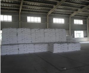 Paper Grade China Clay
